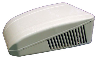 C6201 Air Conditioning Unit