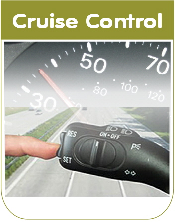 Cruise Control Link1