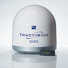 TracVisionM7
