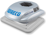 Waeco CA-800 Roof Air Conditioner